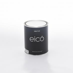 eico_epood.jpg